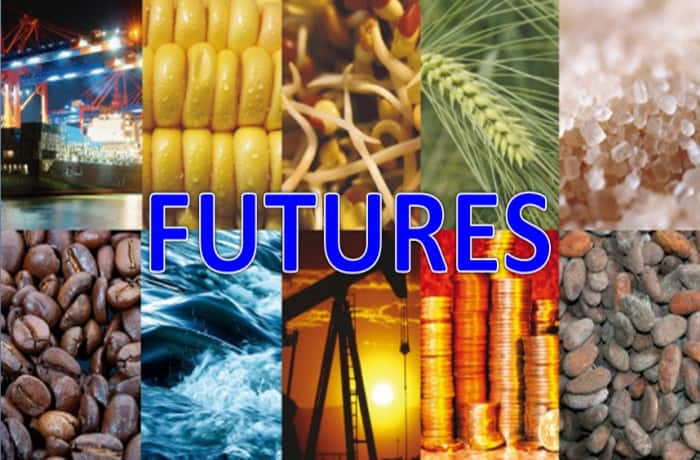 wealth builders hq, wealth builders, day trading futures, best futures trading platform