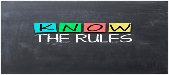 DAY TRADING RULES Part 2