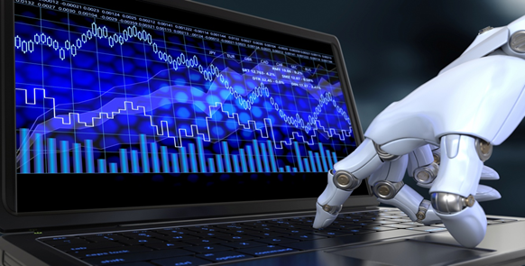 Automated Trade Management