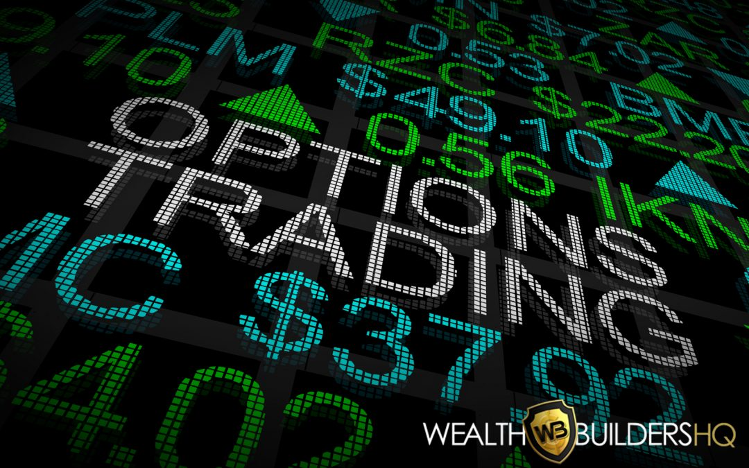 Options 101 – Options Explained