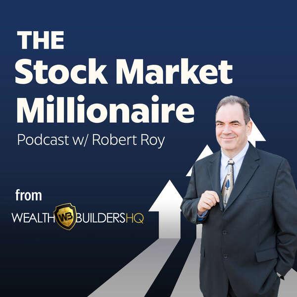Robert Roy Stock Market Millionaire