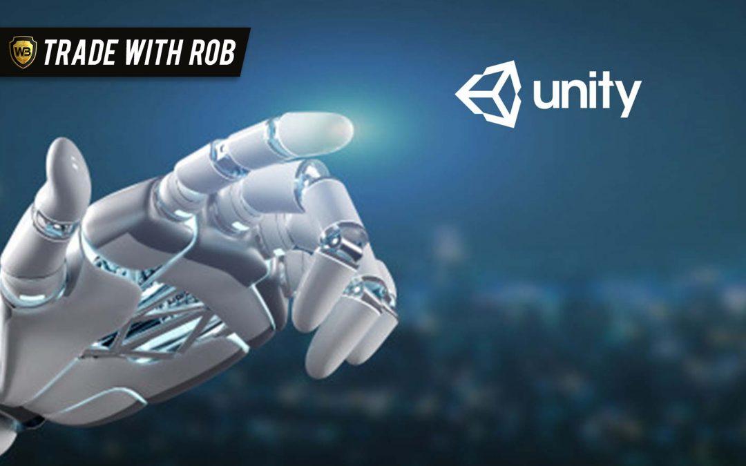 Trade With Rob 5/13/21 – U