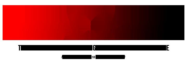 Omega Chartz Banner