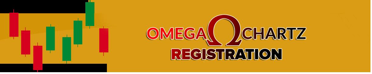 omega-chartz-registration-button