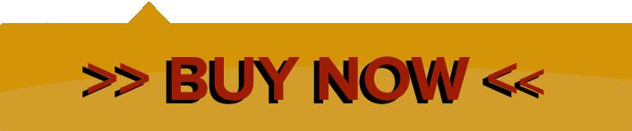 Omega Chartz Special Offer Banner