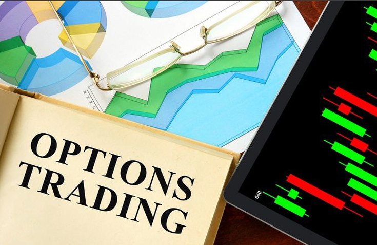 How To Be Successful Paper Trading Options ,wealth builders HQ
